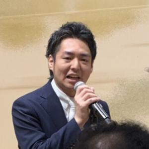 会社の登記、相続終活手続の専門家 司法書士 森成翔