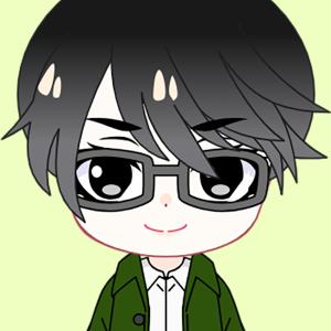 JEC中英日語学ブログ