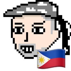 フィリピン移住のヘアサロン オーナー