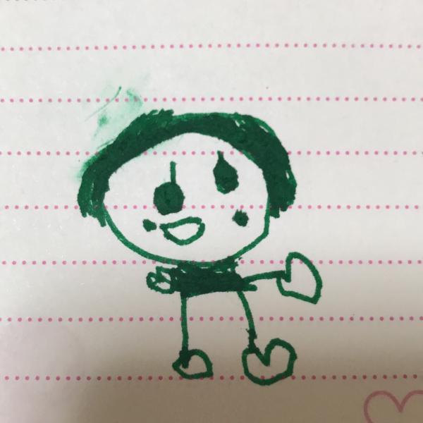 kasumiさんのプロフィール