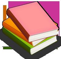 『思いやりの教科書』