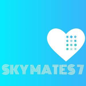 Sky Mates 7