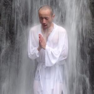 機械加工修行僧のブログ