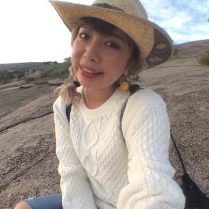 オペア、海外生活体験談ブログ