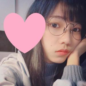 眼鏡系女子⇒あやのブログ