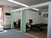 栃木県の不妊治療情報:東洋医学(はり・きゅう)鍼灸ブログ