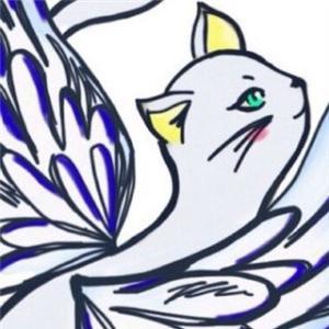 ゲーム実況者「羽根猫さん」ファンブログ