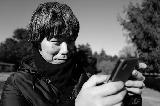 kamagataさんのプロフィール