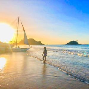 格安で個人旅行に行く方法 ✈︎      海外編