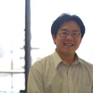 不登校引きこもり改善ブログ!田中勝悟
