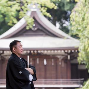 神社仏閣参拝は人生の裏技