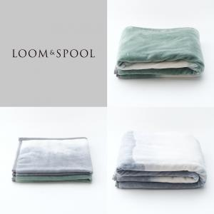 LOOM and SPOOL blog
