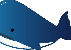 クジラ 「PBS news の訳を掲載 がメインです。
