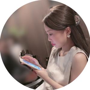 ともちゃんのFX Diary-シンママ&専業主婦でも稼げる方法を公開中