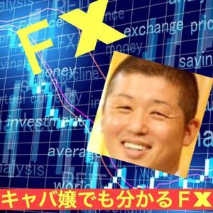 エネゴリのFX日記