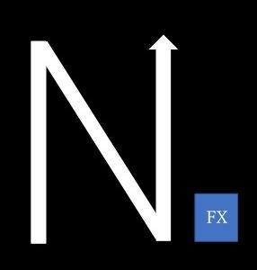 [FX]トラリピで200万円/年