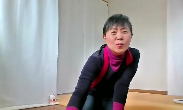 jirikikkoさんのプロフィール
