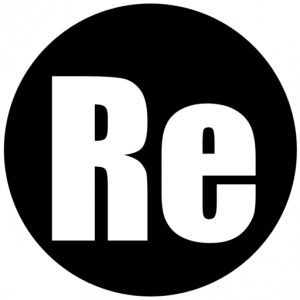Rebirth | メディカルフィットネス&ビューティー
