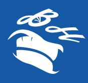合同会社ビーエイチ代表のブログ