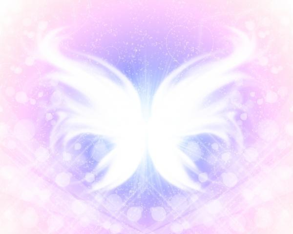 守護天使の声を聞く スピリチュアルメッセンジャー沙耶美