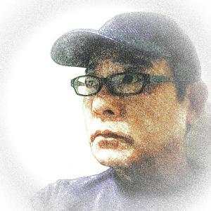 PeaceFree 元トラック運転手のブログ