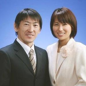 千葉の結婚相談所アシストブライダルセンターの奮闘記