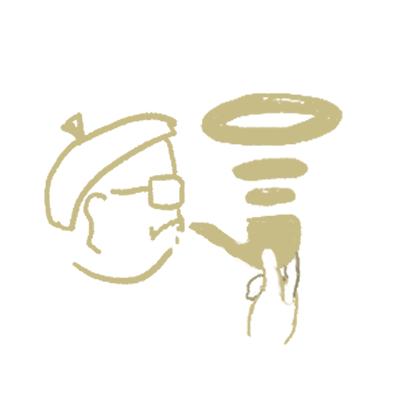 絵描きおじさんさんのプロフィール