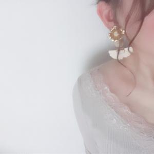美雨のメス犬ブログ