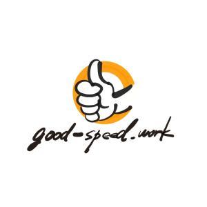 GOODS-SPEED おススメのモノ系レビューブログ