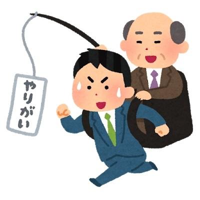 noppo-sanさんのプロフィール