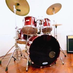 音楽スタジオ・Jクラブ