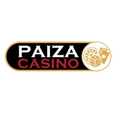 1ベット10000ドル20000ドルができるオンラインカジノはパイザカジノ