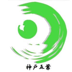 神戸市北区の空手教室 真正会神戸五葉教室のブログ