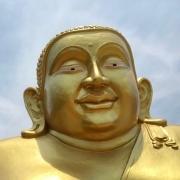 東南アジアに埋れたい.com