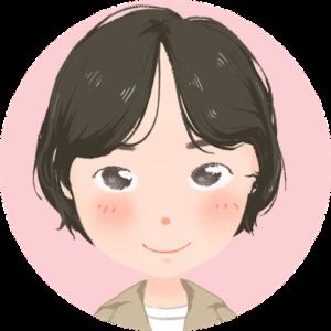 いのりブログ