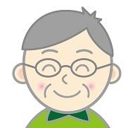 色覚異常(赤緑色弱)で生まれて50年