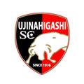 宇品東少年サッカークラブ