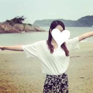 てんかん少女Sの日常ブログ