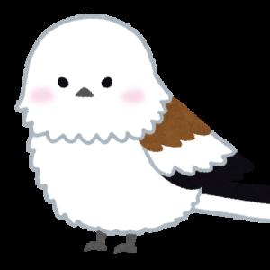 シュペルリング~愛すべき動物たち(鳥らぶ)~