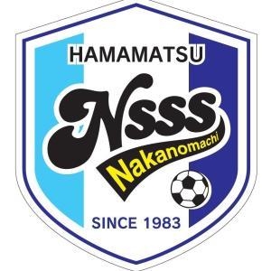中ノ町サッカースポーツ少年団のブログ