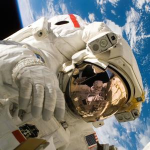 科学、自然、技術、超常現象、宇宙、未来。science enjoy