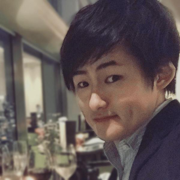 バンコク20代の海外就職ブログ