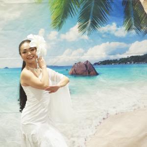 Pumehana Me Ke Aloha