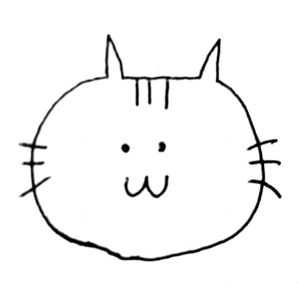 考える猫さんのプロフィール
