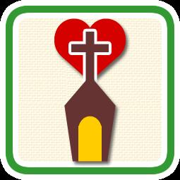 八戸ノ里キリスト教会さんのプロフィール
