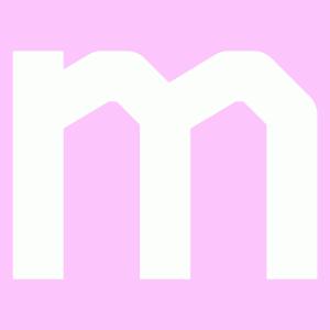 メルガイド