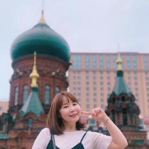 ソウル→北京 幸せ海外生活の法則