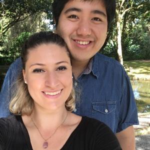 Japanese Husbandの日記