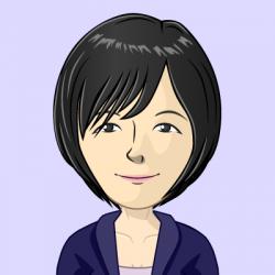 人生いろいろNORIKOのブログ