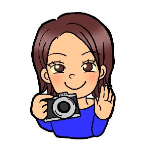 四国の山.com